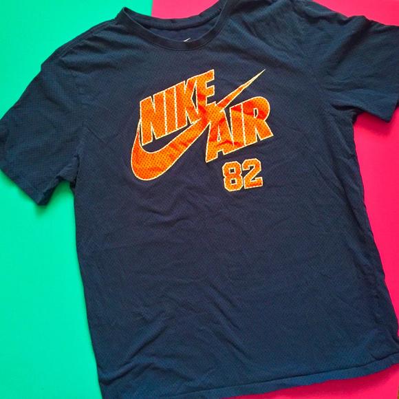 nike 82 shirt